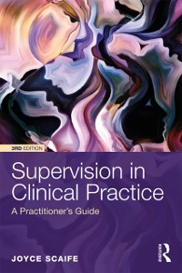 Cover Supervision in Clinical Practice