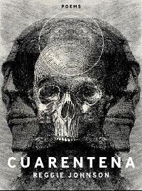 Cover Cuarentena