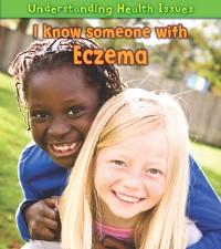 Cover I Know Someone with Eczema