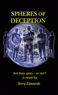 Cover Spheres of Deception