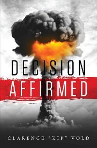 Cover Decision Affirmed