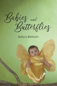 Cover Babies and Butterflies
