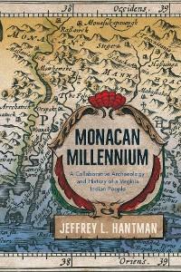 Cover Monacan Millennium