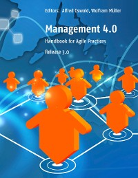 Cover Management 4.0