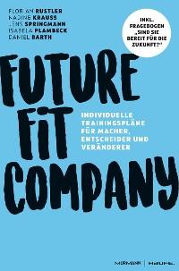Cover Future Fit Company