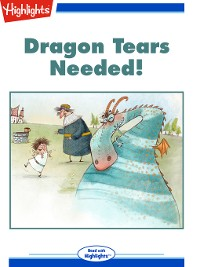 Cover Dragon Tears Needed!
