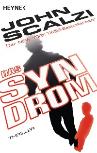 Cover Das Syndrom