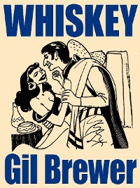 Cover Whiskey