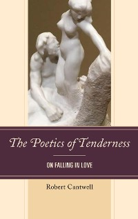 Cover The Poetics of Tenderness