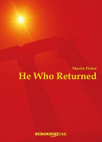 Cover He Who Returned