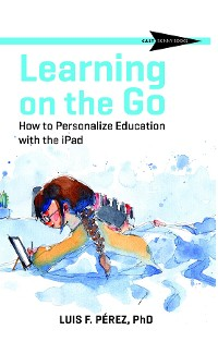 Cover Learning on the Go