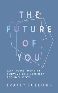 Cover The Future of You