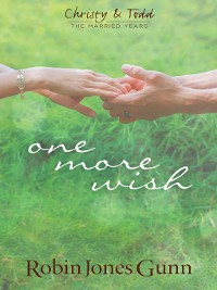 Cover One More Wish