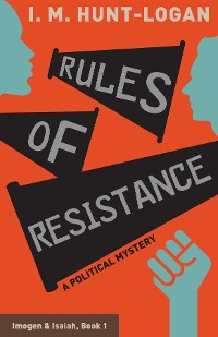 Cover Rules of Resistance