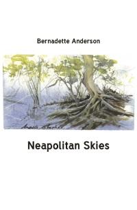 Cover Neapolitan Skies