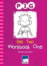 Cover PIG Set 2 Workbook 1 (ebook)