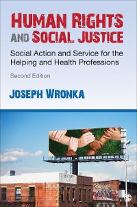 Cover Human Rights and Social Justice