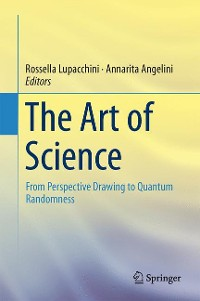 Cover The Art of Science