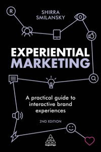 Cover Experiential Marketing