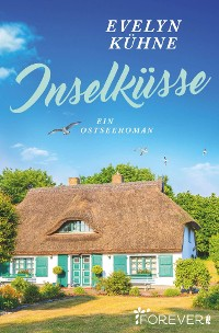 Cover Inselküsse