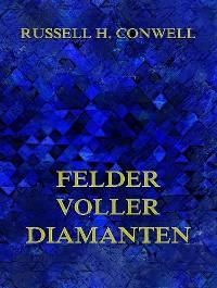 Cover Felder voller Diamanten