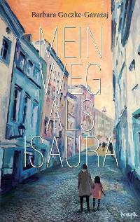 Cover Mein Weg als Isaura