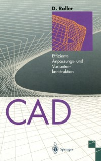 Cover CAD