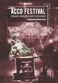 Cover Acco Festival