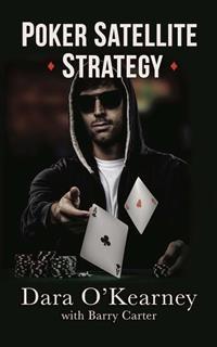 Cover Poker Satellite Strategy
