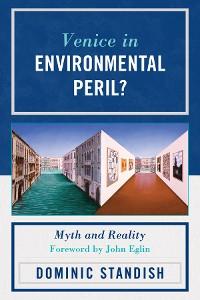 Cover Venice in Environmental Peril?