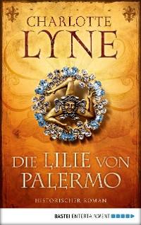 Cover Die Lilie von Palermo
