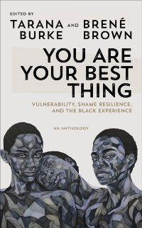 Cover You Are Your Best Thing