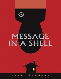 Cover Message In a Shell