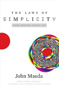 Cover Laws of Simplicity