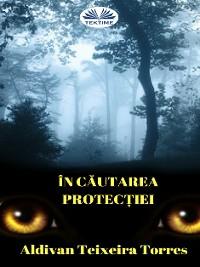 Cover În Căutarea Protecției