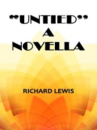 Cover Untied