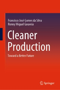 Cover Cleaner Production