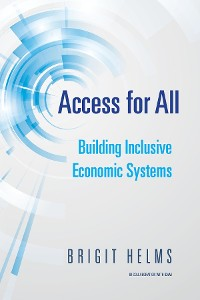 Cover Access for All