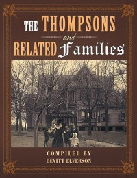 Cover Thompsons and Related Families