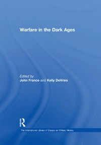 Cover Warfare in the Dark Ages