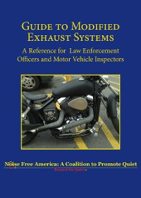 Cover Guide to Modified Exhaust Systems