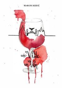Cover Une ville, un vin