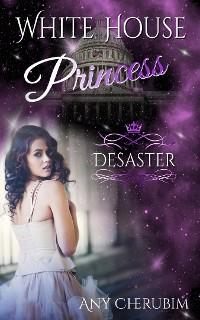 Cover White House Princess 1