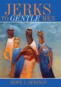 Cover Jerks to Gentle Men