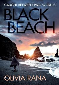 Cover Black Beach