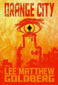 Cover Orange City