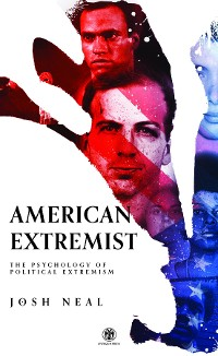 Cover American Extremist