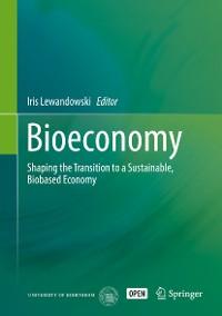 Cover Bioeconomy