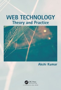 Cover Web Technology
