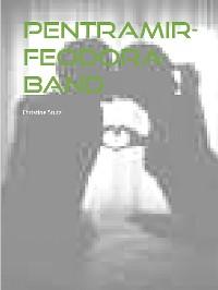 Cover Pentramir- Feodora-Band 4